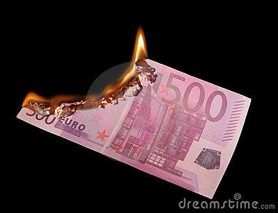 euro-buning