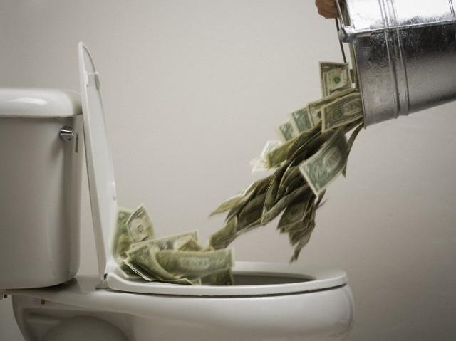 money-drain2