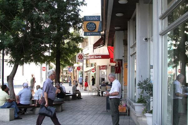 det_laiki_cyprus