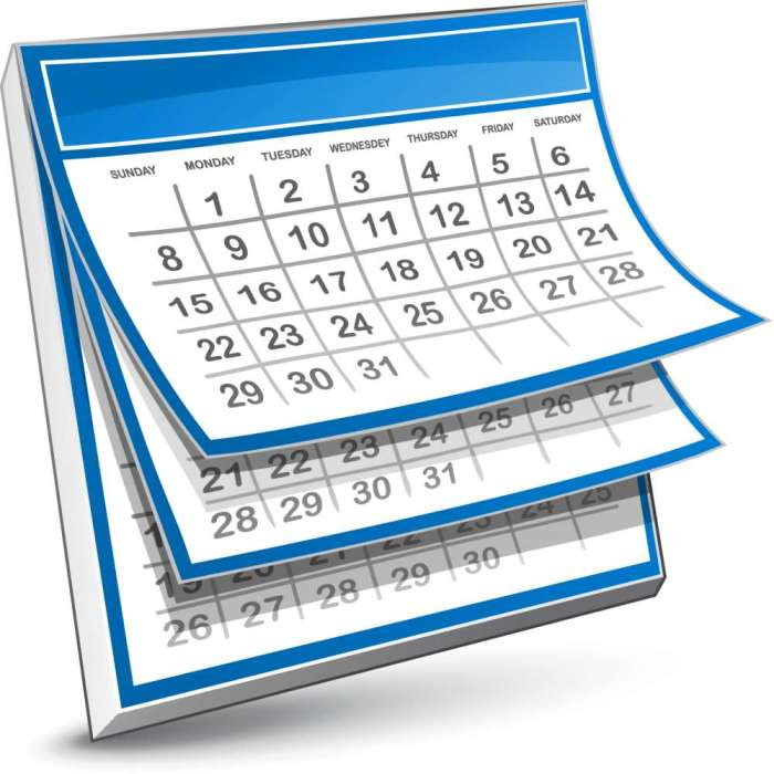Calendar_111512_tw_tif_