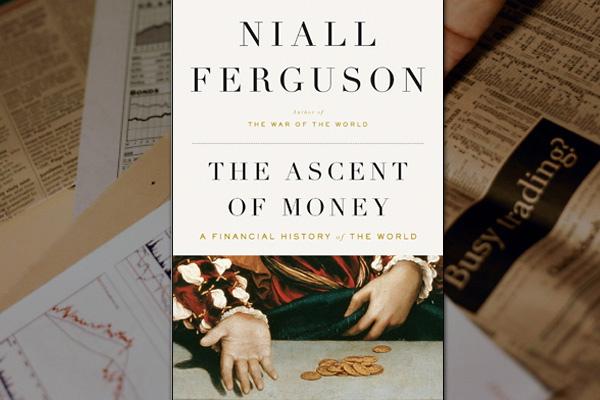 ascent_of_money