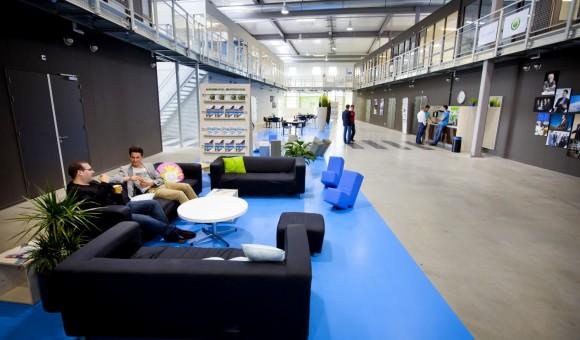 Οι απλές λύσεις του Yes!Delft λειτουργούν πολύ καλύτερα από τις επιδοτήσεις