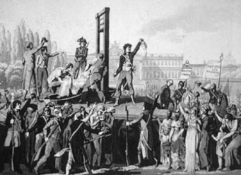 1-15--guillotine