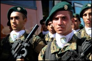 cyprus-army