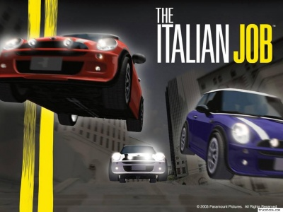 the_italian_job_wallpaper-t2