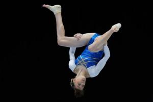 Rebecca+Tunney+Artistic+Gymnastics+World+Championships+Oq_BBV0VeE7l