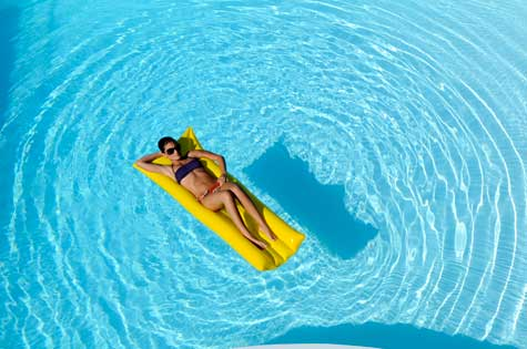 Travel-and-Leisure-Franchise-Opportunities