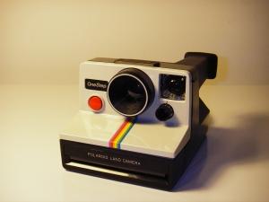 1354892951_Polaroid_OneStep