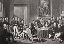 congress_of_vienna