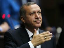 erdogan-smile-reuters