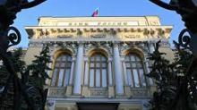 BankaRussiya