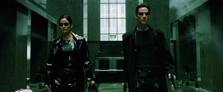 The-Matrix-HD-Wallpapers11