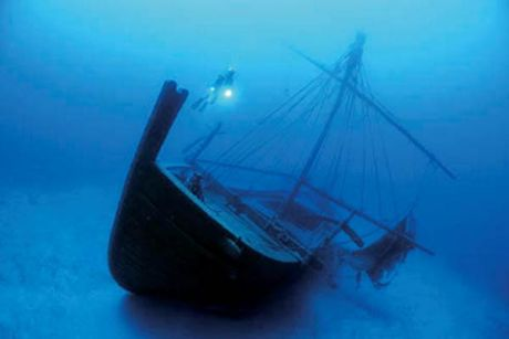 uluburun-ancient-shipwreck